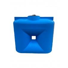 Плоская емкость для воды B-1500