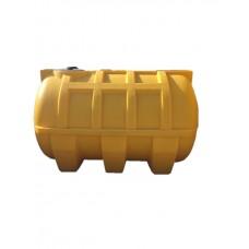 Транспортировочная Емкость G-3000 T  Пищевая