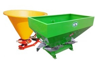 Изделия для аграрного сектора