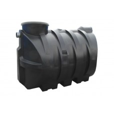 Септик однокамерный GG-2200